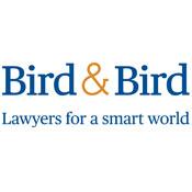 Bird-&-Bird-175x175